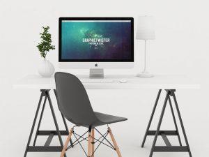 realgen-webdesign